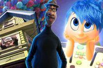 بهترین انیمیشنهای سال معرفی شدند