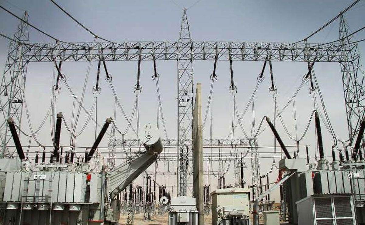 قیمت برق در سراسر اروپا افزایش یافت
