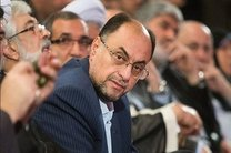بازی شجاعانه ایران در مقابل غول پرستاره فوتبال جهان انجام شد
