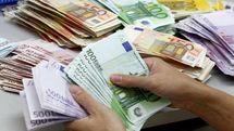 قیمت ارز دولتی ۳۰ خرداد ۱۴۰۰/ نرخ ۴۷ ارز عمده اعلام شد
