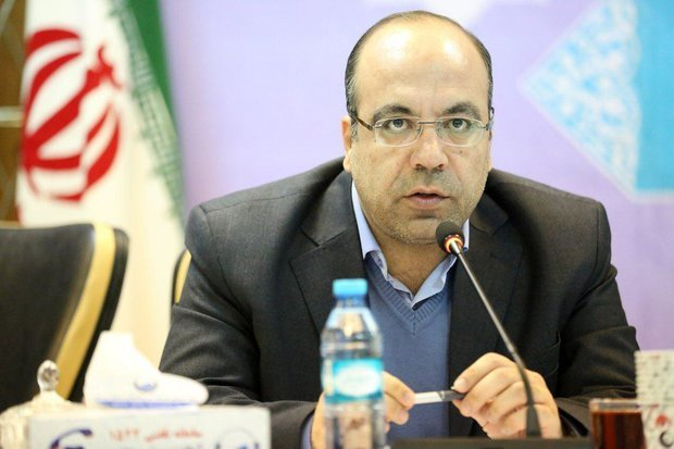 معاون استاندار لرستان به نامه اتحادیه املاک تهران واکنش نشان داد