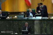 استیضاح وزیر جهاد کشاورزی سه شنبه برگزار می شود