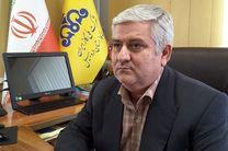 جذب بیش از 19 هزار مشترک گاز طبیعی در استان اردبیل
