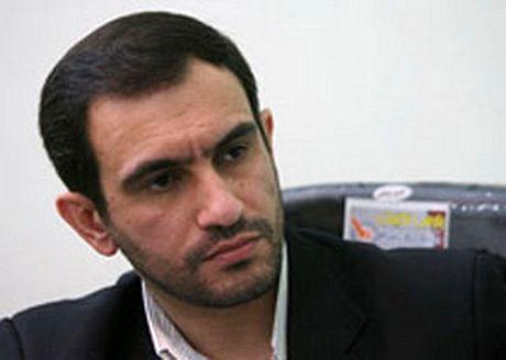 همه رسانههای جهان جلسه شورای امنیت درباره ایران را پوشش دادند، جز صدا و سیما!