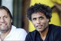 رد پیشنهاد مربیگری تیم جهانبخش توسط ستاره پیشین تیم ملی هلند