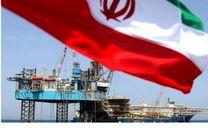 ایران قیمت نفت خام خود را بالا برد