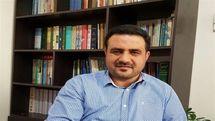 پاسخهای قاطع ایران موجب کرنش عربستان شد