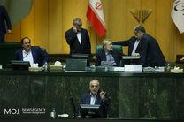 دومین وزیر شاخص در فساد ستیزی را کنار زدند