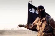 ادعای داعش درباره حملات تروریستی به ۸۰ شهر در روزهای اخیر