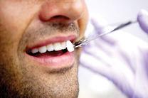 کاشت دندان هیچ عارضه ای به همراه ندارد