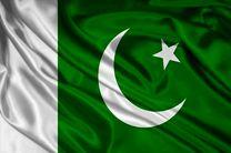 پاکستان از نقض حریم هوایی خود توسط یک جنگنده آمریکایی جلوگیری کرد