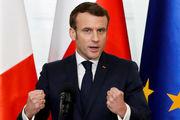 نه طرفدارِ روسیه و نه مخالف آن هستیم، ما طرفدار اروپاییم