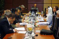 ورود کارشناسان سازمان های بهداشت جهانی و فائو برای ارزیابی سیستم نظارت بر مواد غذایی به ایران