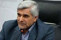 فرهادی عملکرد وزارت علوم را مثبت اعلام کرد
