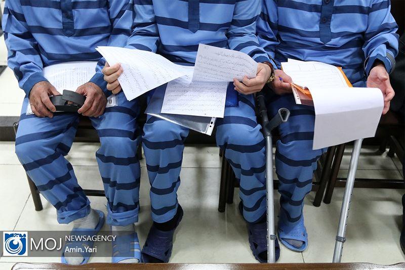 برگزاری آخرین جلسه دادگاه پرونده ورمی کمپوست