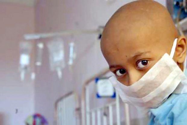 برگزاری جشنواره حمایت از کودکان مبتلا به بیماریهای خاص در میناب