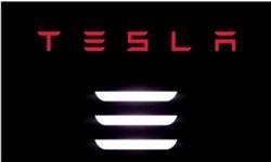 تسلا کارخانه تولید خودروی الکتریکی می سازد