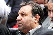 مشارکت حداکثری در انتخابات وزن استان در کشور را بالا می برد