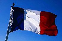 فرانسه خواستار پایبندی کامل ایران به برجام شد
