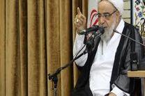 امام سجاد(ع) پس از واقعه عاشورا اسلام را حفظ کرد