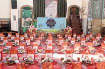 مراکز نیکوکاری استان قم، بیش از 25 میلیارد و 714 میلیون تومان به نیازمندان استان کمک کردند
