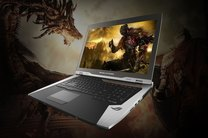 قدرتمندترین لپ تاپ های گیمینگ دنیا کدام است