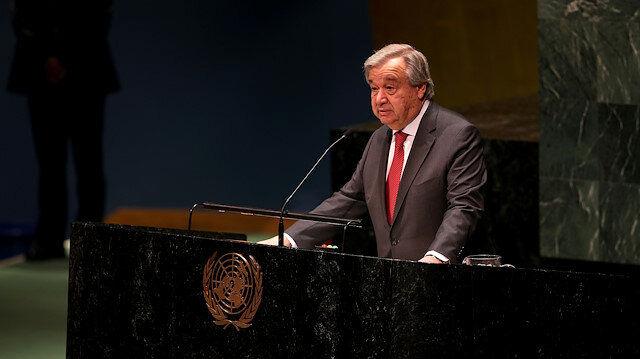 اسرائیل از انجام اقدامات یکجانبه در کرانه باختری خودداری کند