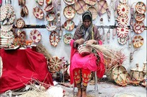 بازار قدیم ماهی بندرعباس به بازارچه صنایع دستی تبدیل می شود