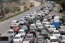 آخرین وضعیت جوی و ترافیکی جاده ها در ۶ بهمن مشخص شد