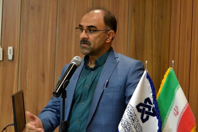 راهاندازی پارک علموفناوری سلامت در مازندران