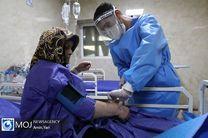 جذب ۳۰۰۰ نیرو پرستار به دلیل شیوع ویروس کرونا در کشور