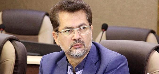 ماجرای FATF شاید در جلسه سران کشور حل و فصل شود/ نقل و قول ها از دفتر مقامات عالی نظام صحت ندارد