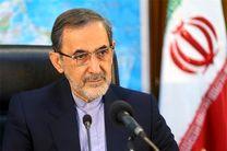 توقع مردم از دولت منتخب در همه جای دنیا مرسوم است/ پرچمداری ایران در منطقه دماغ امریکا  و صعودی ها را به خاک مالیده است