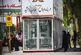 یک دهه بلاتکلیفی در پروژه ایستگاه های مکانیزه اتوبوس بندرعباس
