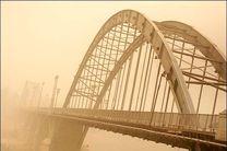 تمرکز بر عوامل داخلی ریزگردها/آبرسانی به هور غبار را کاهش میدهد