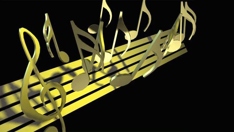 جزییات فعالیت شعب انجمن موسیقی ایران در ایام کرونا
