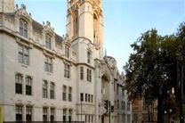 جریمه قاضی انگلیسی جهت صدور حکم انسان دوستانه برای یک دختربچه قربانی تجاوز