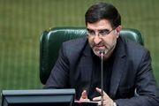 اسلامی درباره توافقات با مدیرکل آژانس انرژی اتمی به مجلس توضیح دهد/ هیچ اطلاعاتی از توافق صورت گرفته نداریم!
