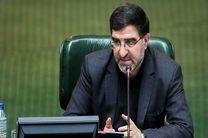 اتمام حجت مجلس با دولت/ کالاهای اساسی در ۱۴۰۰ نباید گران شود