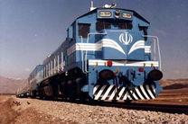 وزیر راه و شهرسازی دوشنبه با قطار به کرمانشاه می آید