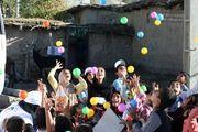 بیش از 19 هزار خانواده مرزنشین کرمانشاه سود حاصل از سوخت یارانهای دریافت میکنند