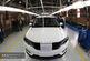 آیا بیسو انحصار بازار خودرو ایران را می شکند؟/عرضه خودروهای جدید چینی با آپشن های کیفی