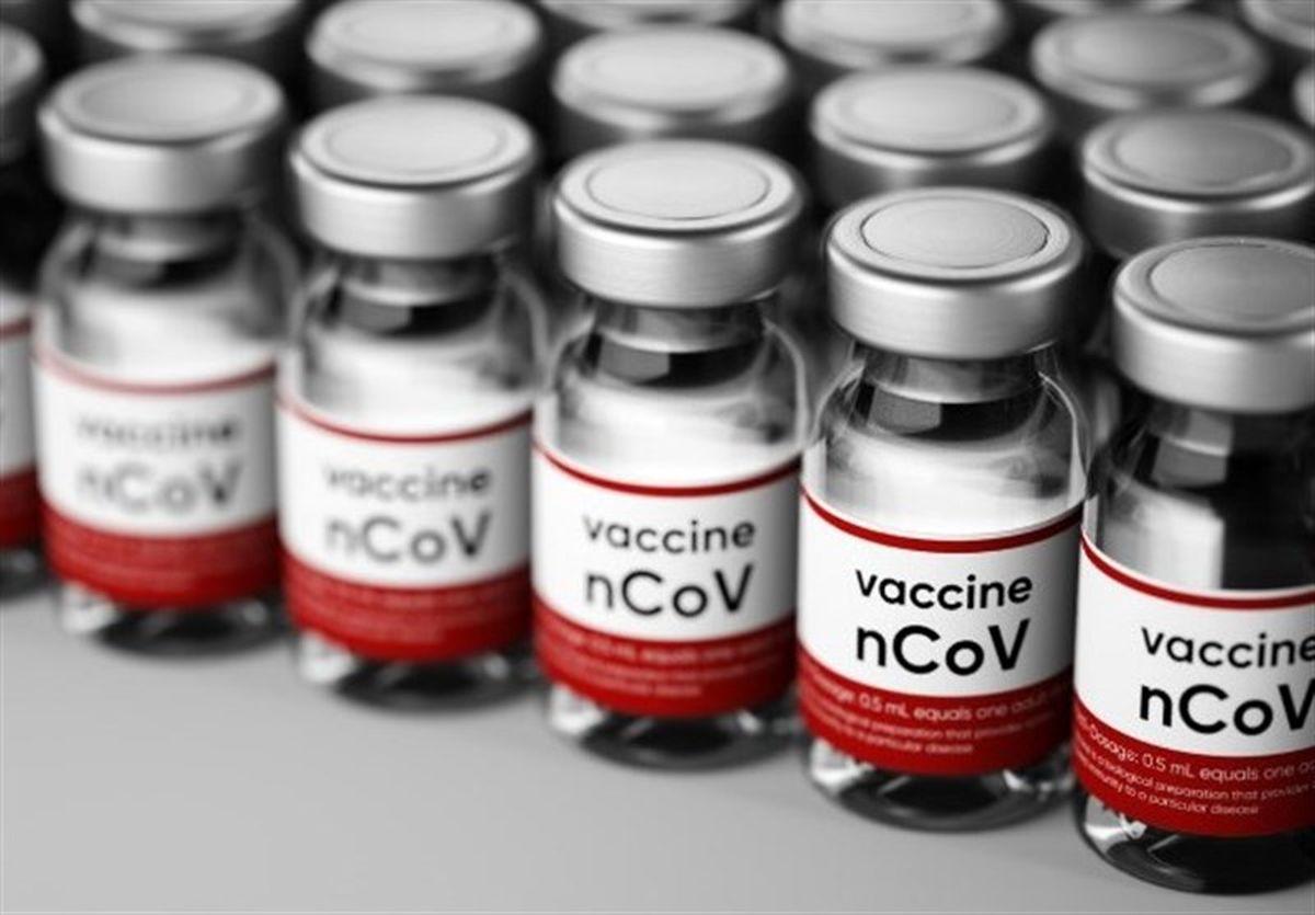 واکسن فایزر برای استفاده اضطراری مورد تأیید قرار گرفته است