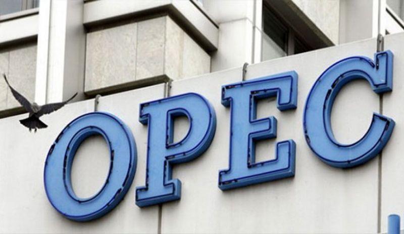 چالش تولیدکنندگان اوپک برای جبران کمبود نفت/ احتمال افزایش قیمت نفت