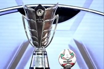 شهرهای میزبان جام ملت های آسیا ۲۰۲۳ مشخص شدند