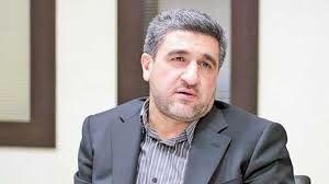 رشد نرخ وبصادر به دلیل فاصله آن از ارزش ذاتی بانک صادرات ایران است