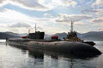 نگاهی به  تسلیحات قدرتمند روسیه