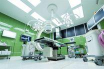 کمبودی در حوزه درمانی و تشخیص سرطان در مازندران وجود ندارد