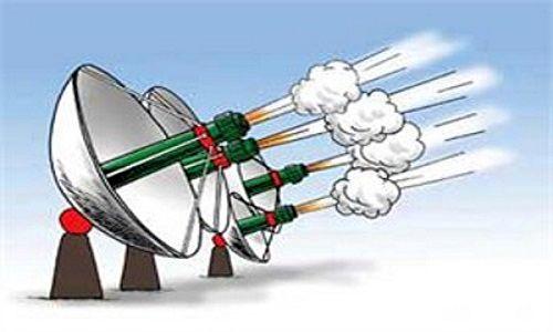 باید آسیبهای ناشی از ماهواره به درستی در جامعه تبیین شود