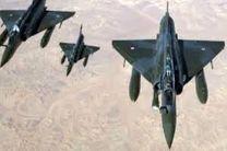 سوریه علیه فرانسه به سازمان ملل شکایت کرد
